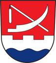 koblov