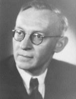 Václav Šusta
